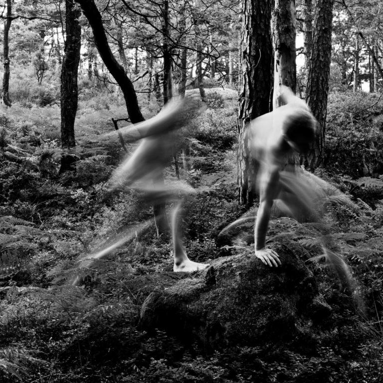 Forest men.jpg